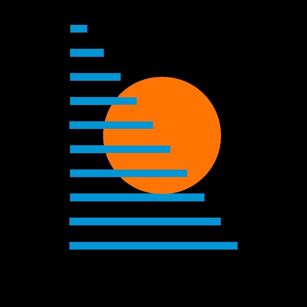 Solarsail #1