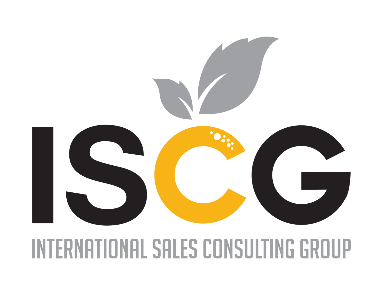 International Sales Consulting Group