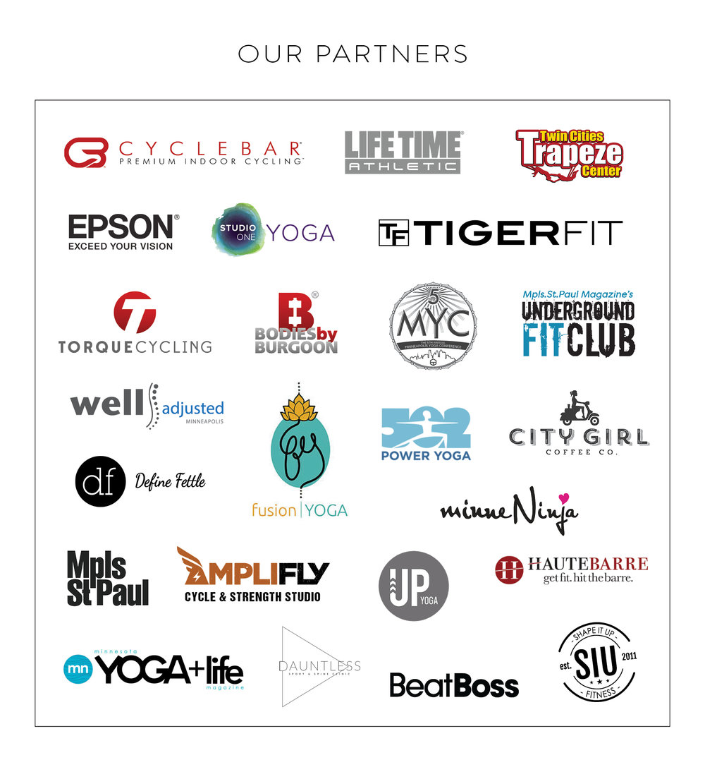 Wholesale Partners Logos.jpg