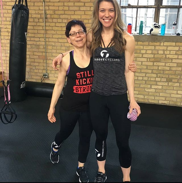 Looking for a fun addition to your fitness event? . Let us live heat press your design or logo on our activewear! . Your clients will love the opportunity to sport your logo and we take all of the work out of set up! . Contact us today to get started 💪 #fitness #fitnessstudio #fitnessmotivation #event #livescreenprinting #Friday #weekend #workout #workouttanks #workoutclothes #yoga #hiit #cycle #runnergirl