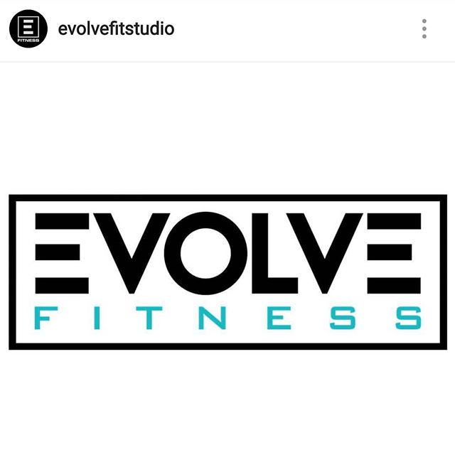 We ❤ our clients! Visit @evolvefitstudio next time you're in Souix Falls, SD, an amazing studio for women! Check out some of their new product! . . . #strongwomen #Girlboss #fitness #workout #fitspo #gymgear #strong