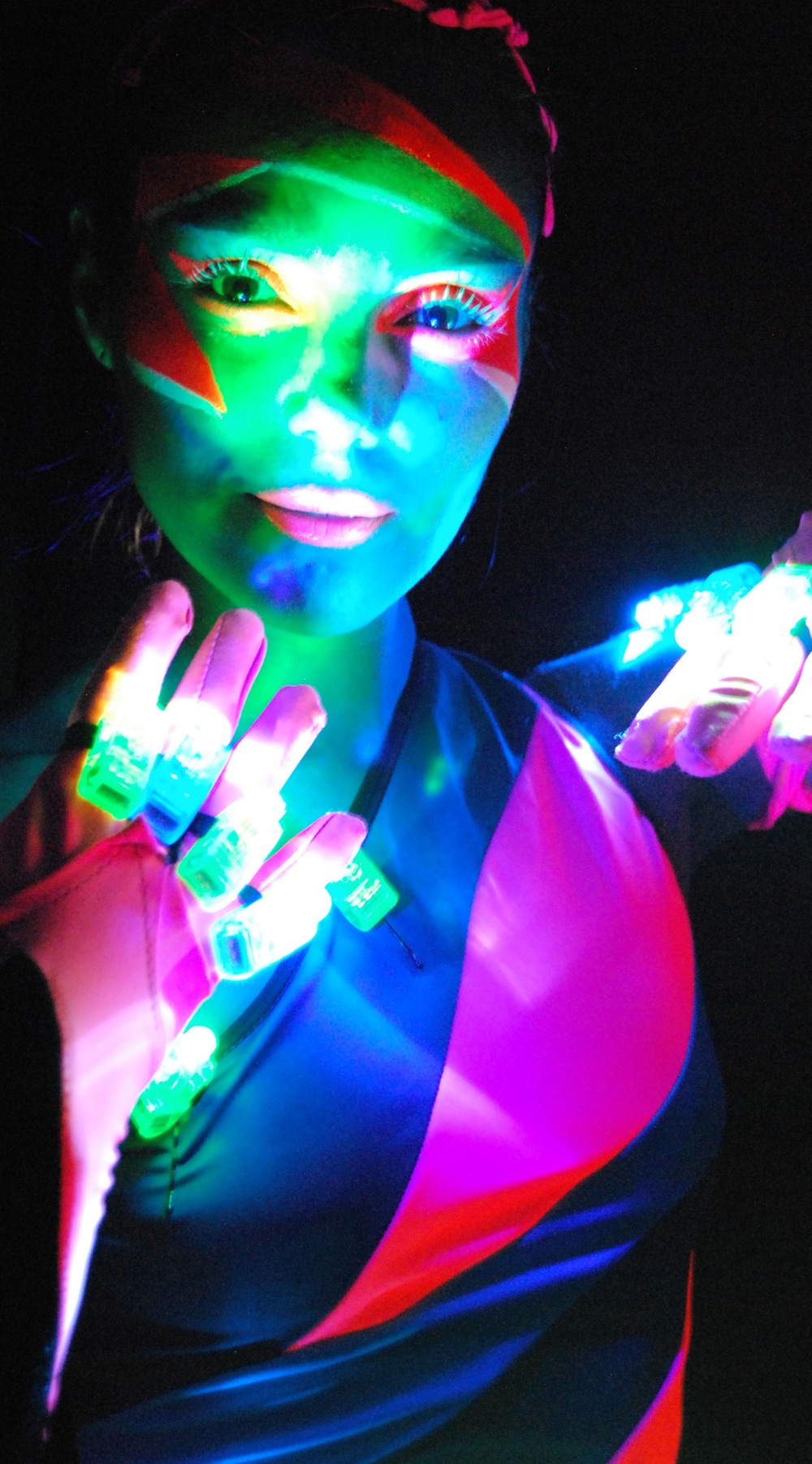 luces malla 7.jpg