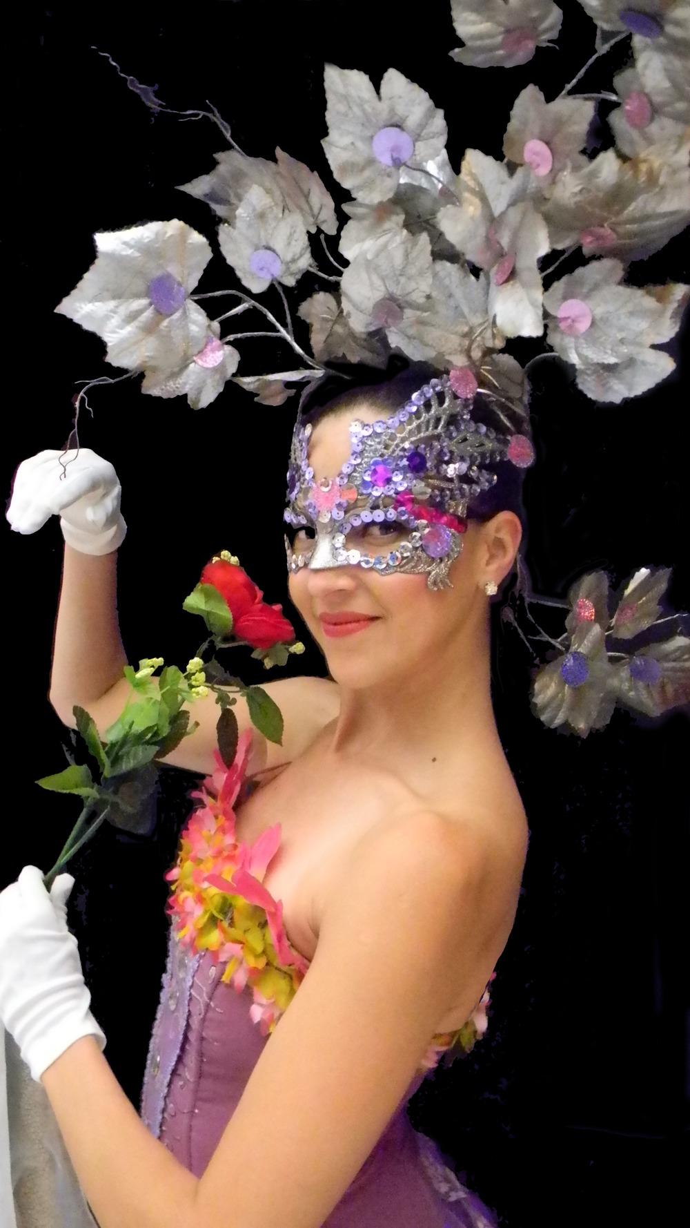 bailarina100.jpg