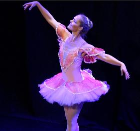 ritmo12 ballet5.jpg