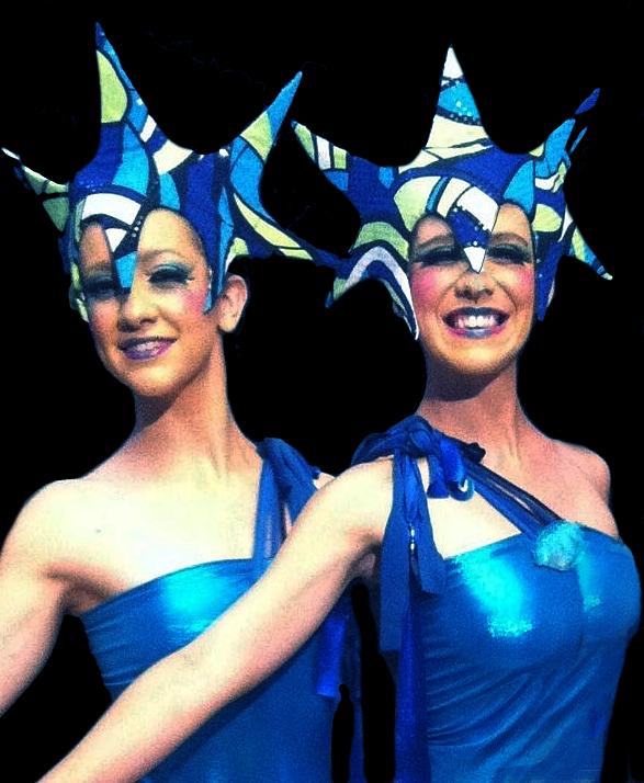 bailarinas12.jpg