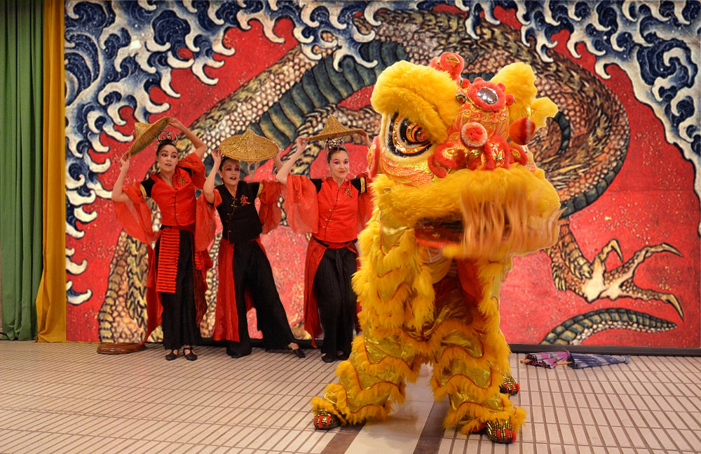 danzas china1.jpg