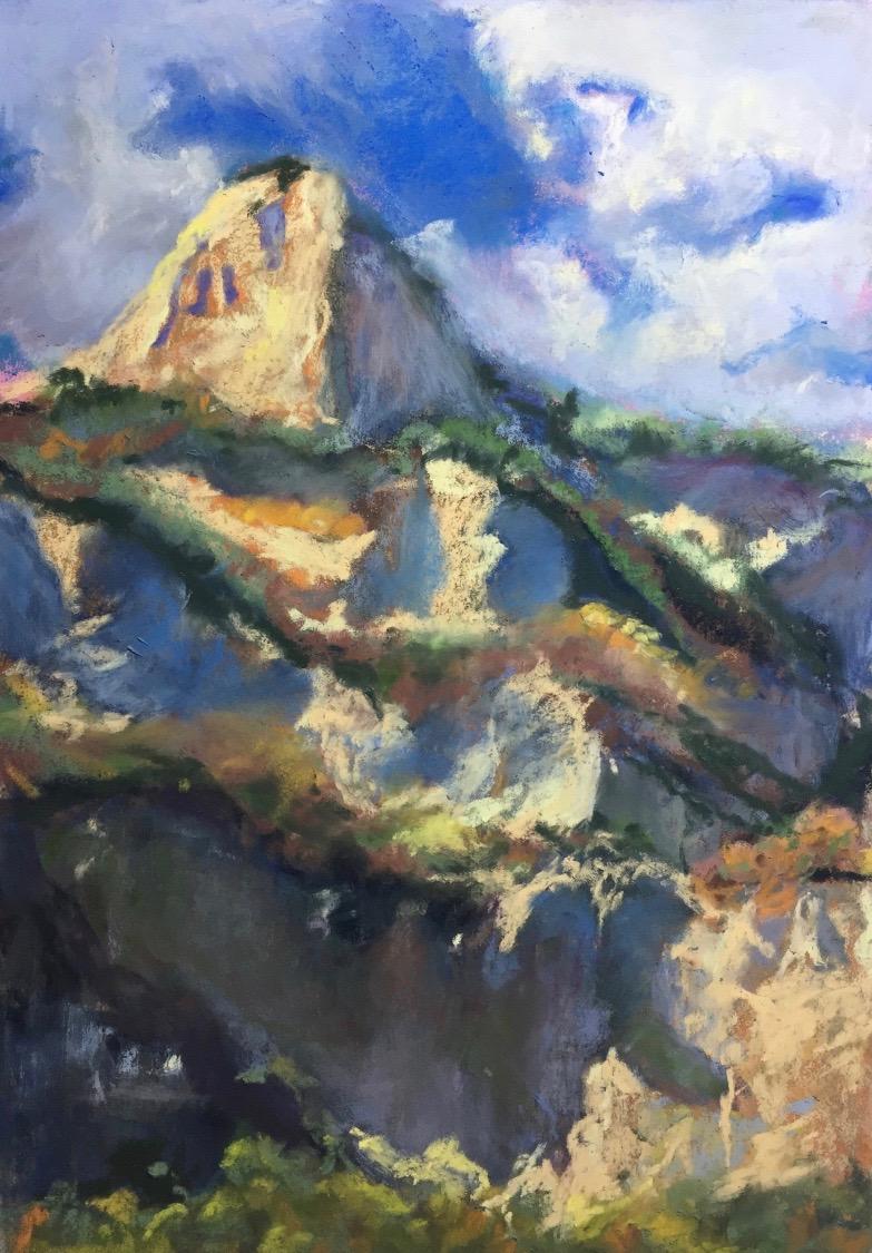 Praiano Hillside1D.jpeg