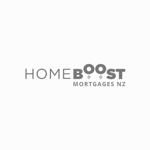 Homeboost.png