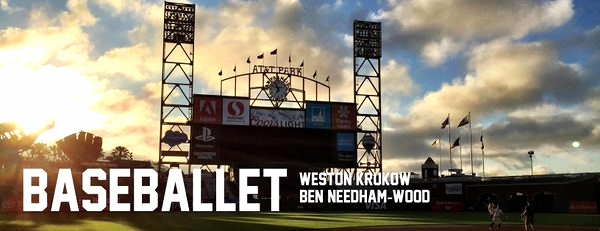 Click the above image to visit BaseBallet on the CSN Bay Area website