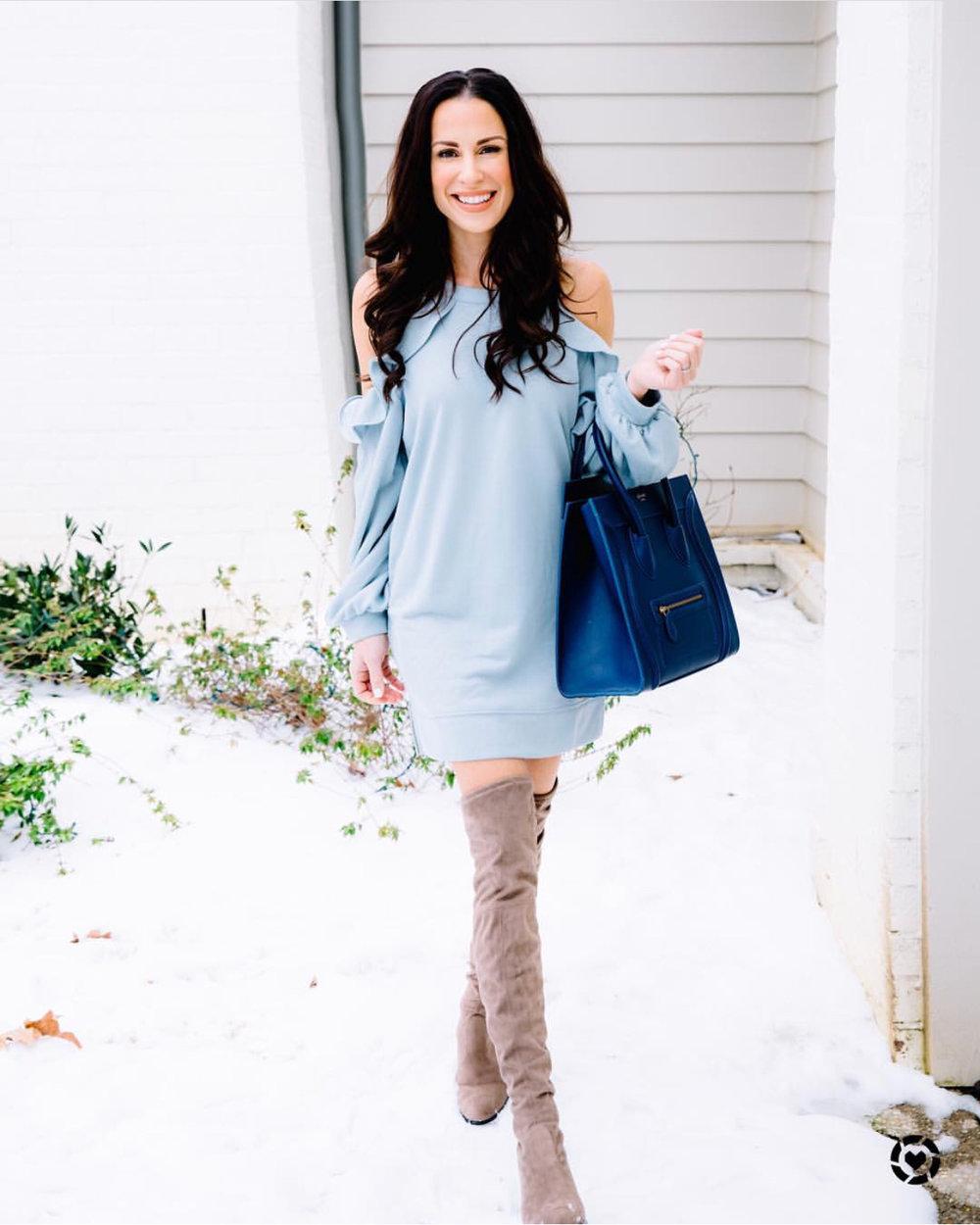 Light Blue Dress and Boots.jpg