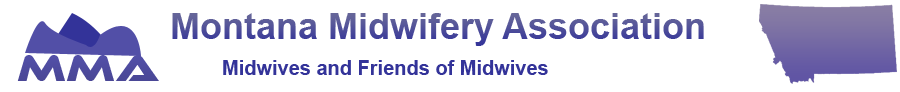 Montana Midwifery Association