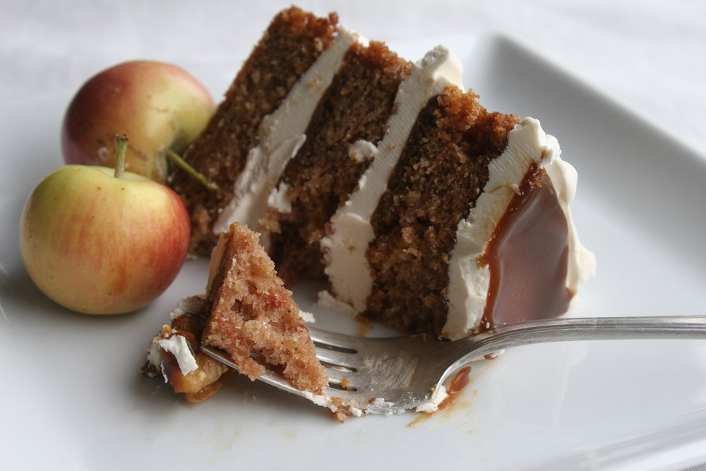 apple_walnut_slice