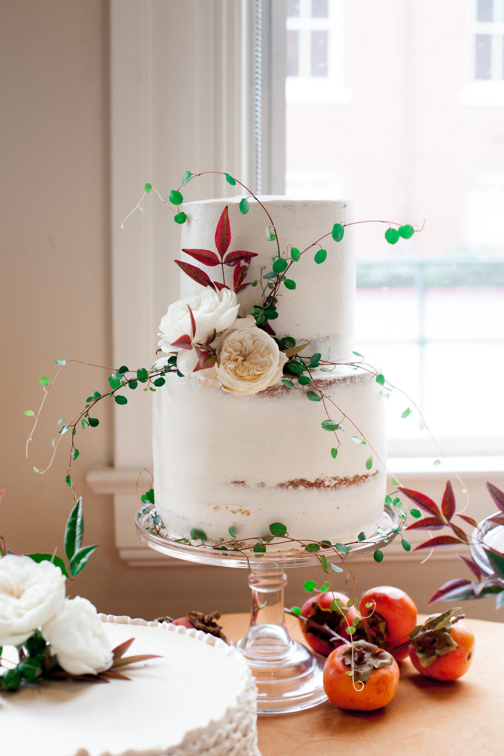 anna_jaml_the commissary_weddingcake