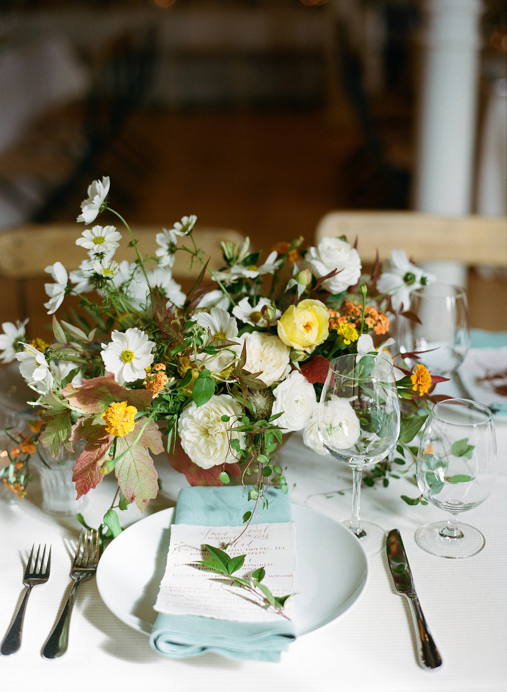 anna_table setting