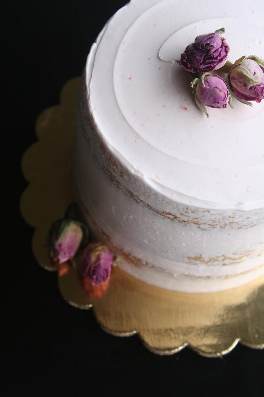 rose+full+cakebloom