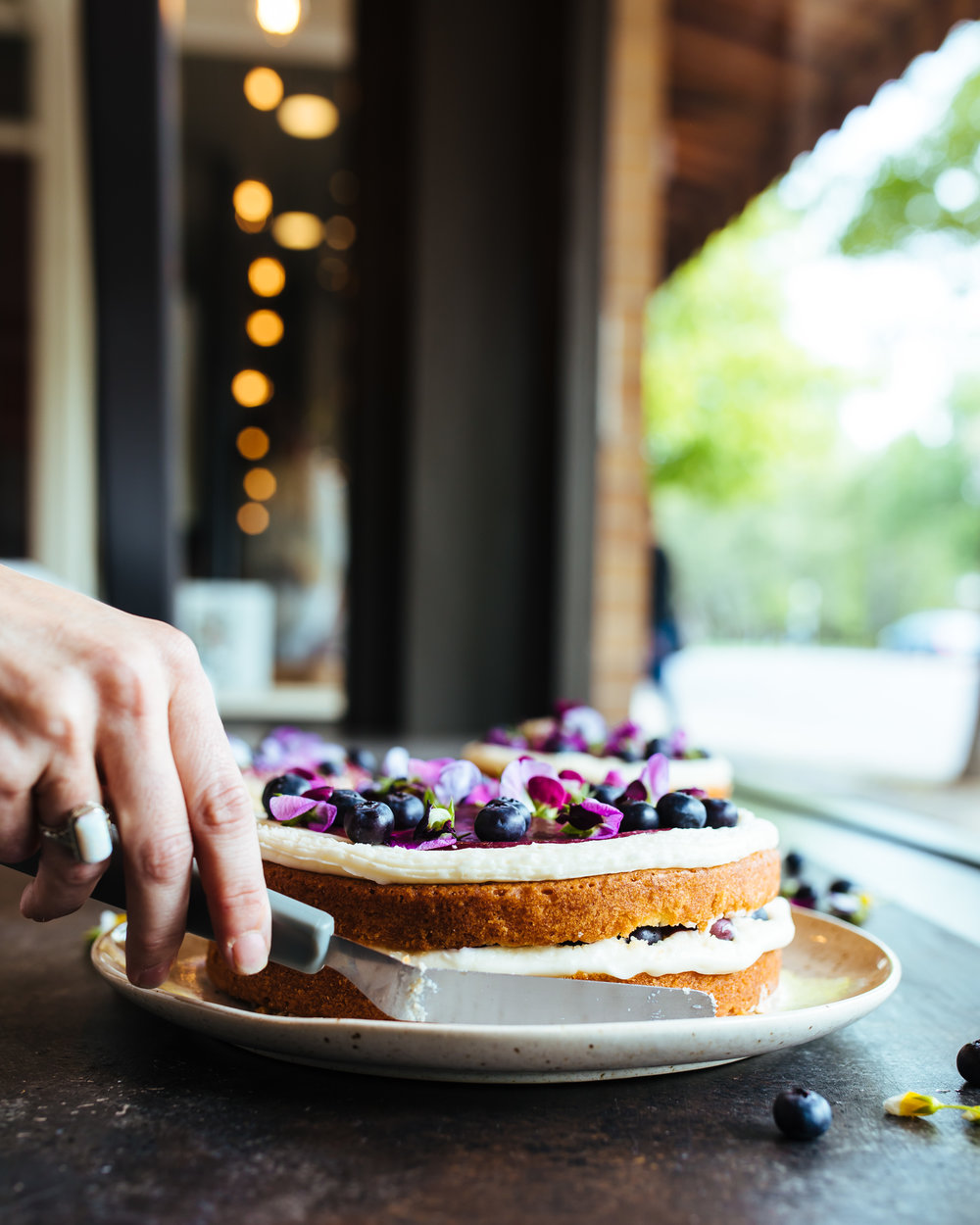 Cake Bloom Lemon Creme Fraiche Cake_Photo by Emma K Morris.jpg