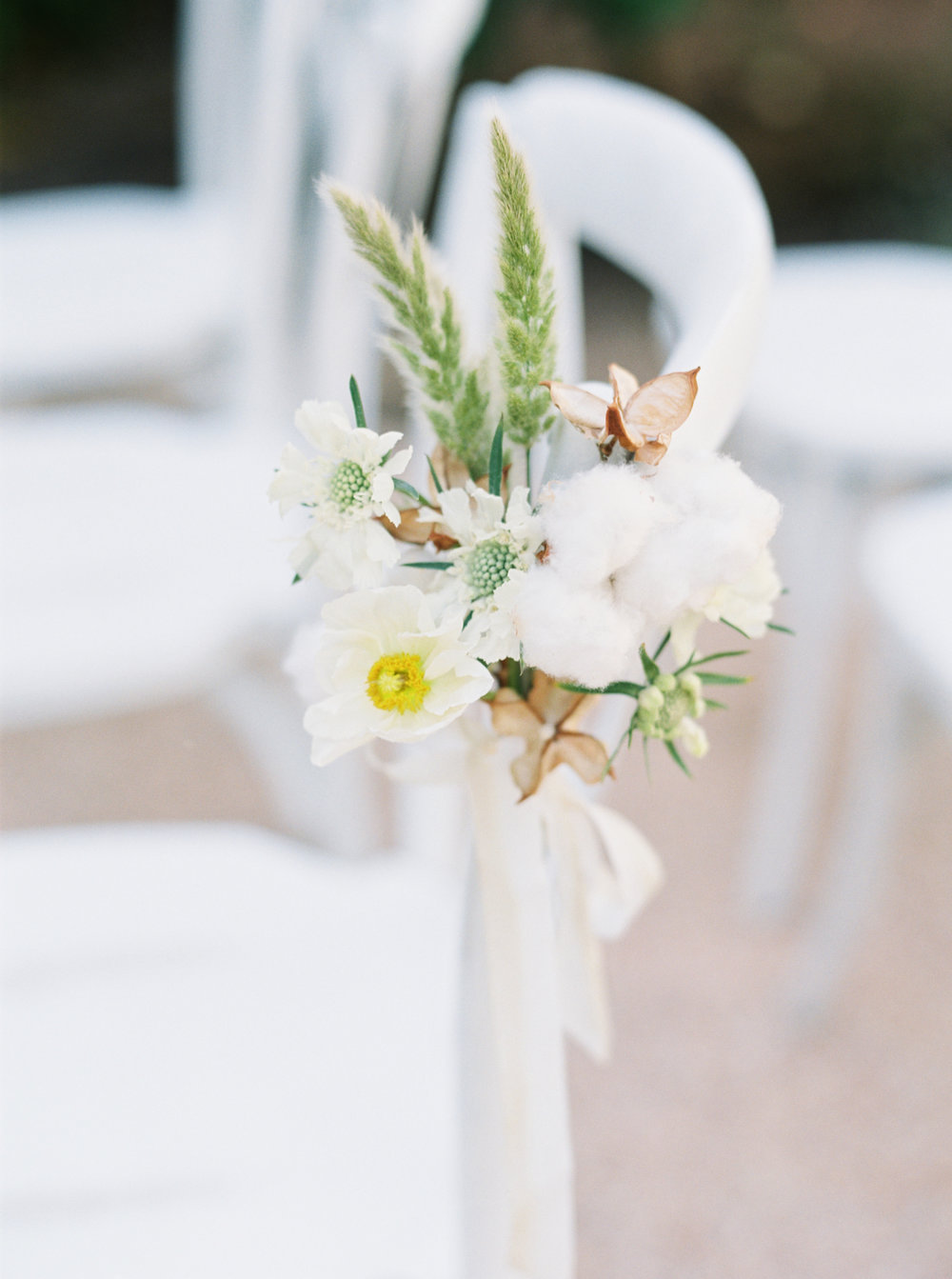 Petal Atelier-floral design-cotton floral inspiration-emily march payne photography