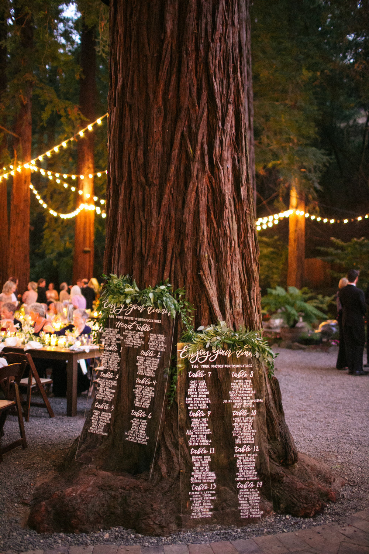 BRIT_WILL- Deer Park Villa Wedding