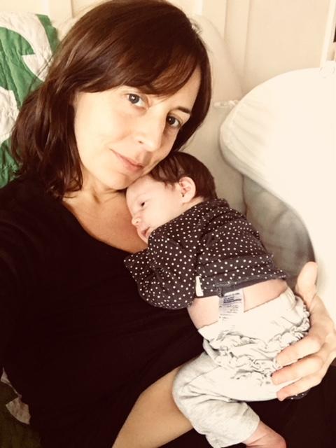 mama + baby.jpg
