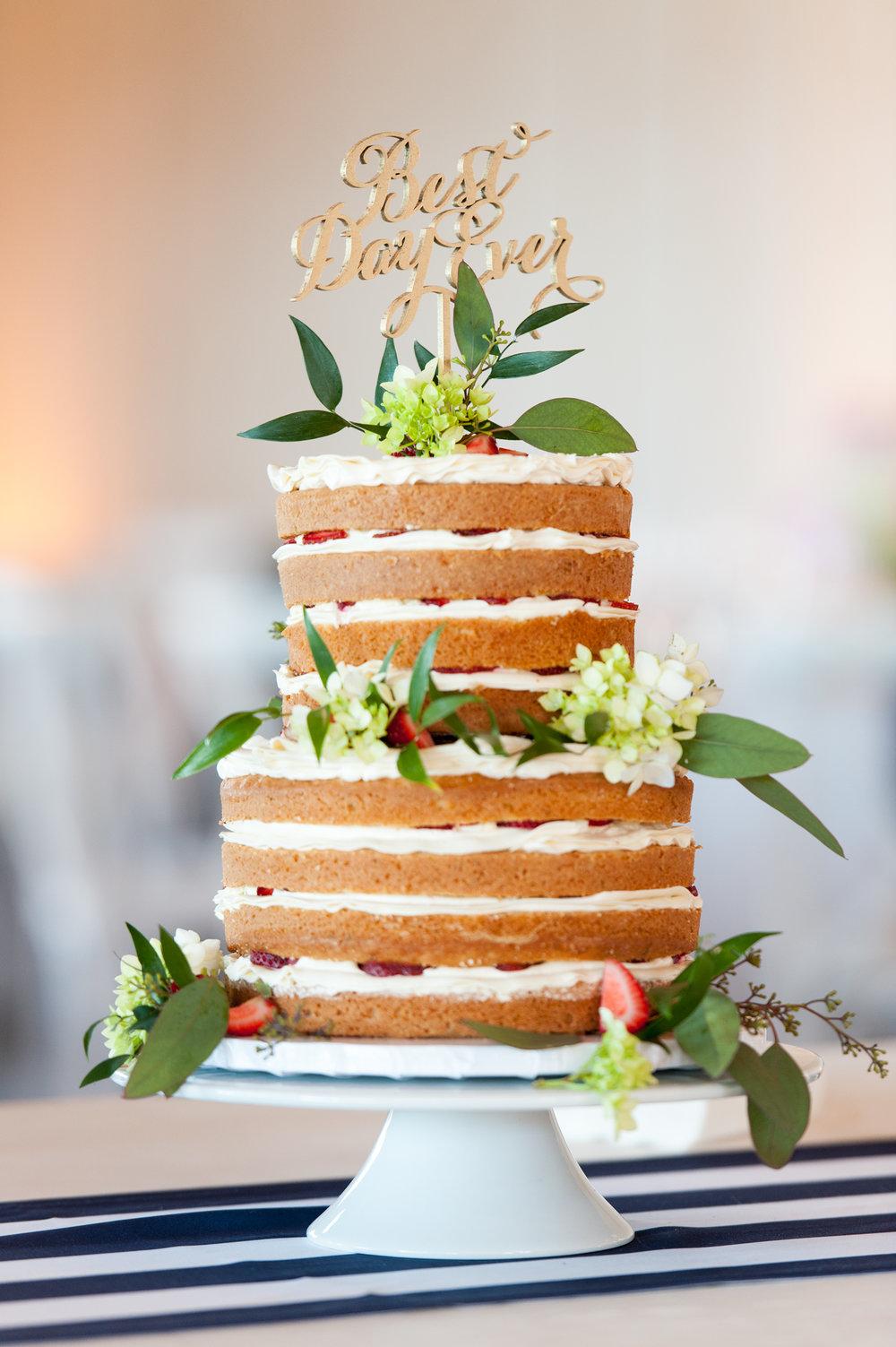 Strawberry Shortcake_Cornerstone_Sonoma Wedding cake.jpg