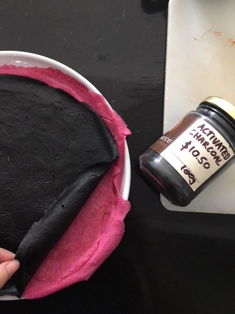 charcoal and pink dragonfruit crepes.jpg