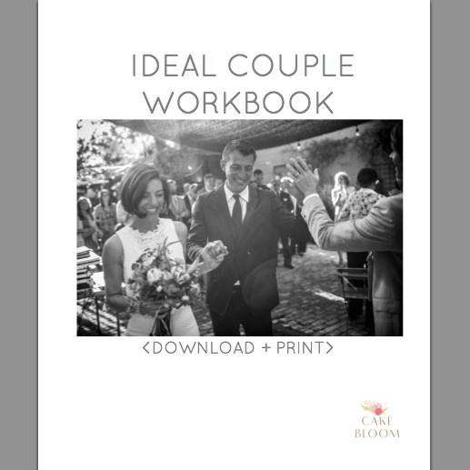 ideal couple workbook.png