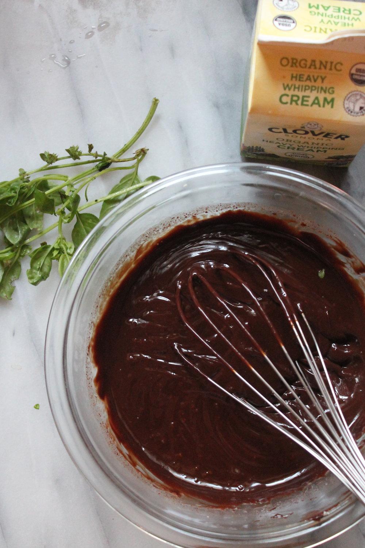 chocolatebasil ganache recipe by cakebloom.jpg