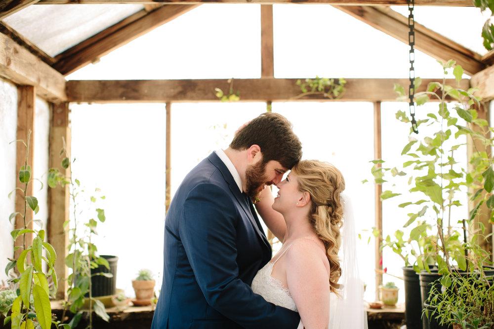 katie + Ben's fall wedding | Petaluma | Olympias Valley Estate | Sonya Yruel.jpg