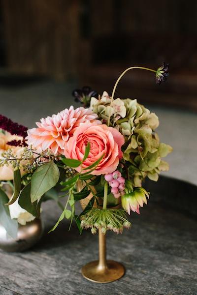 Fall Floral Details | Petaluma | Olympias Valley Estate | Sonya Yruel.jpg