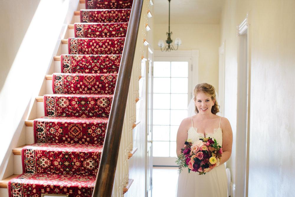 Fall Wedding Inspo | Petaluma | Olympias Valley Estate | Sonya Yruel.jpg