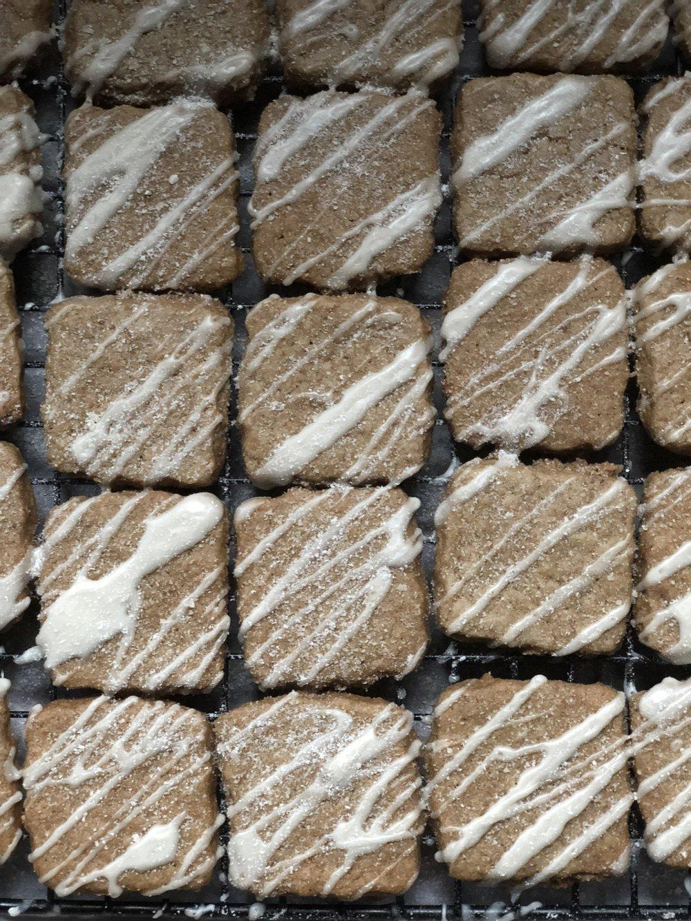 cardamom speculaas cookies with bourbon glaze.jpg