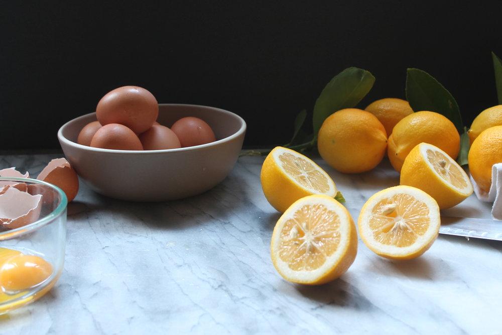 Meyer Lemon Curd Recipe_ Cake Bloom_Sonoma