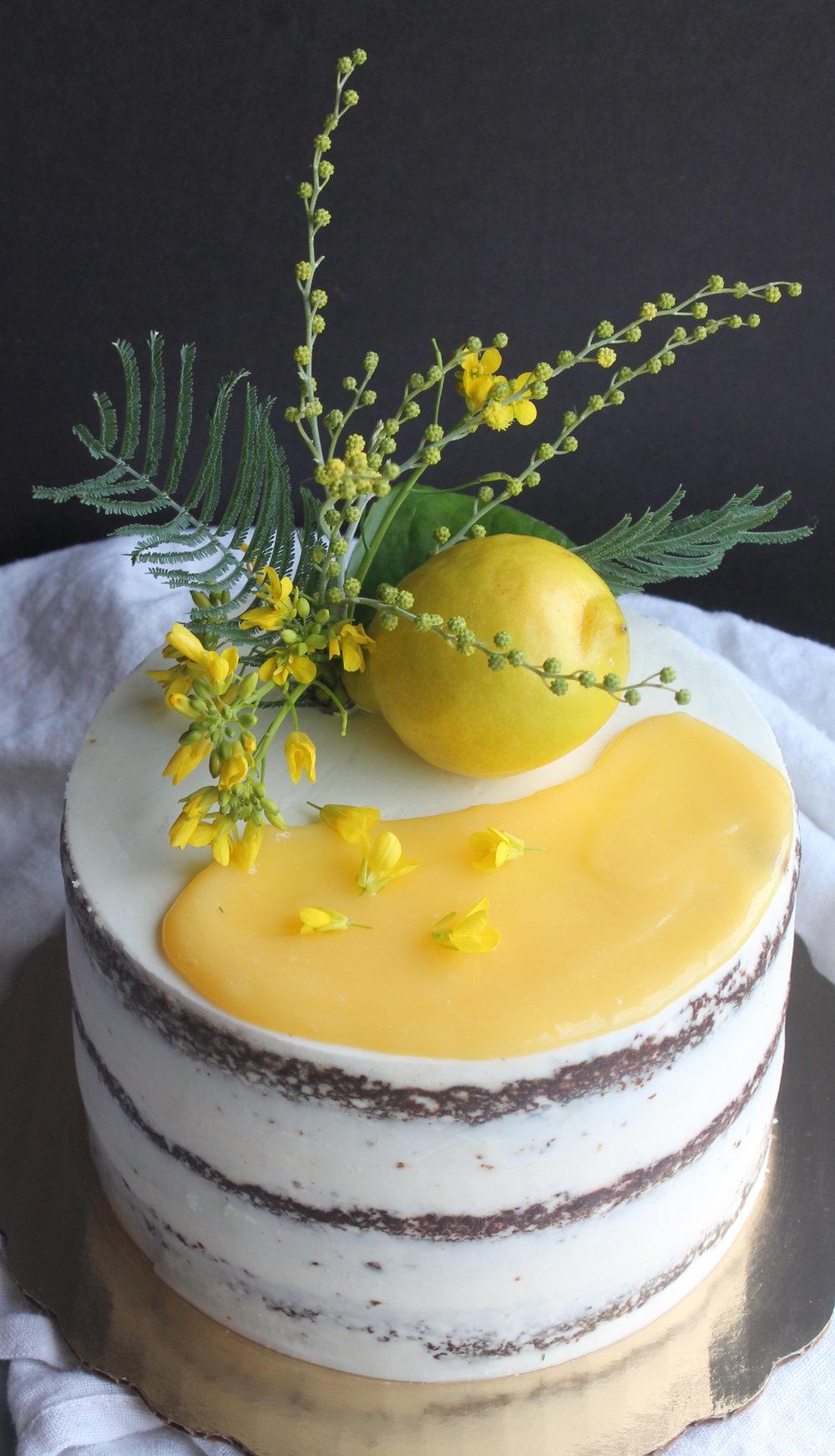 Ginger cake with meyer lemon curd.jpg