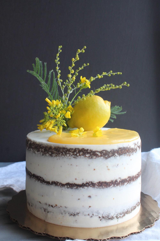 winter semi naked cake with meyer lemon curd and fresh citrus fruit.jpg