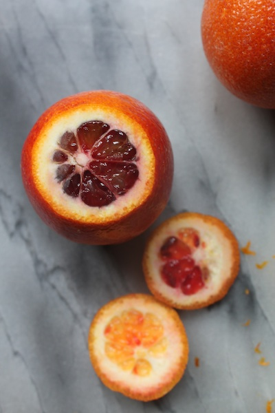 blood oranges_ winter citrus in season
