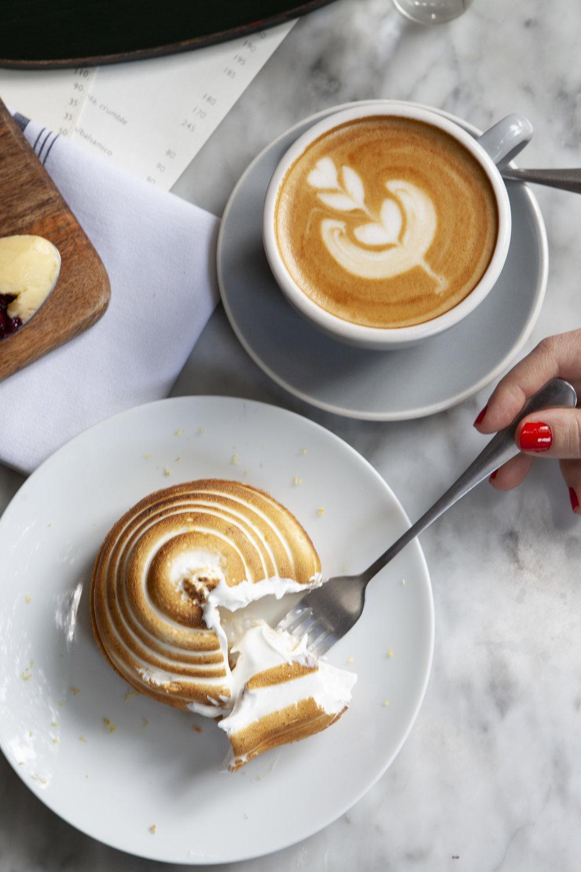 Café Milou