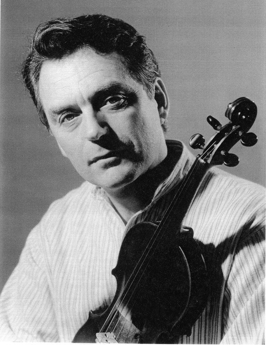 3_SkipGormanFiddle-1985-.jpg