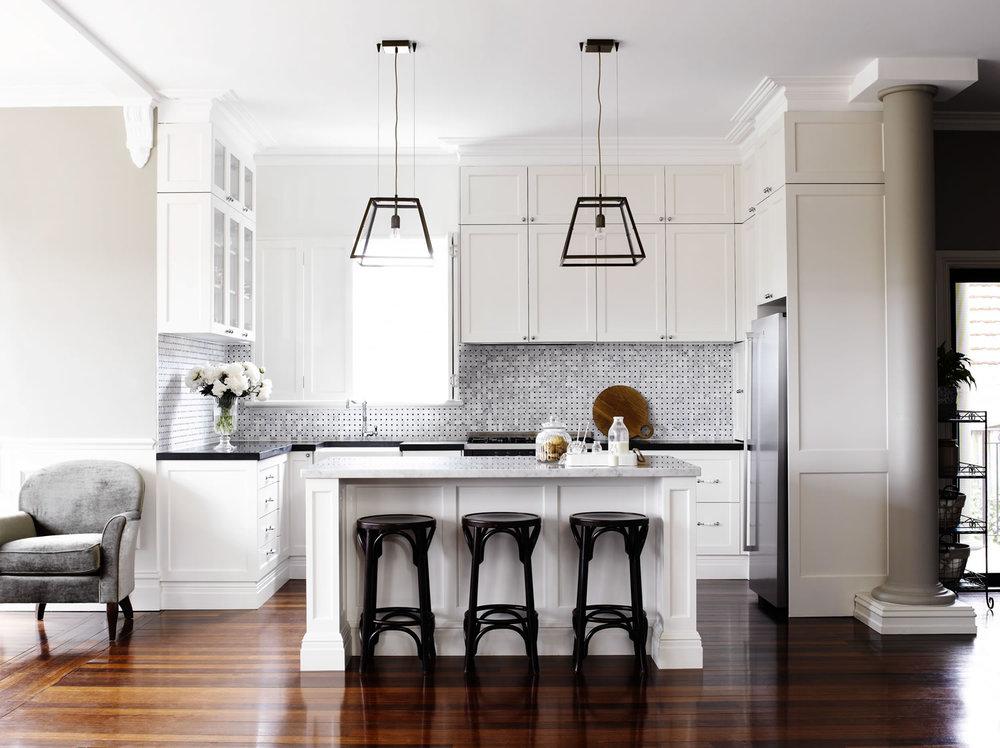 Kitchen_main_022.jpg