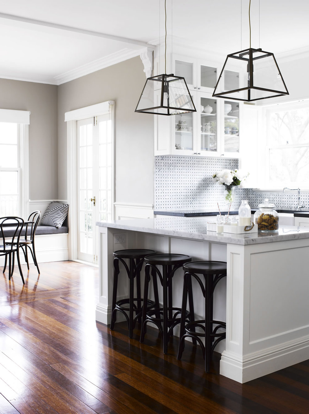 Kitchen_vertical_020.jpg