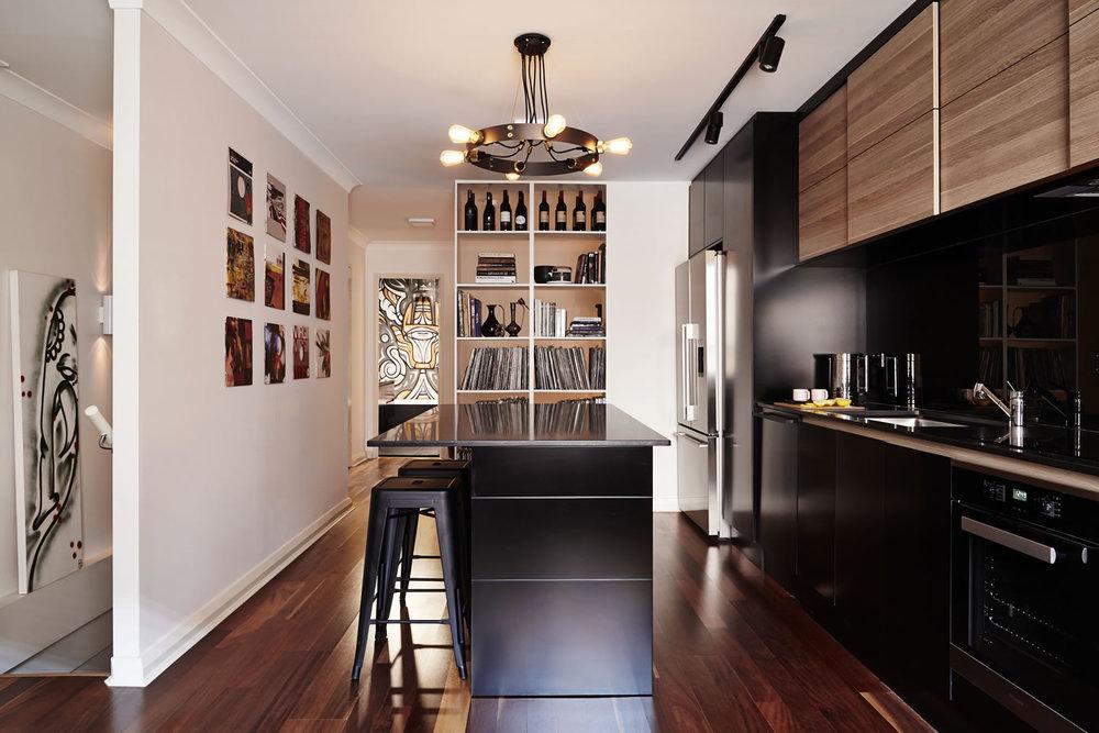 SageColour&Style_kitchen_050.jpg