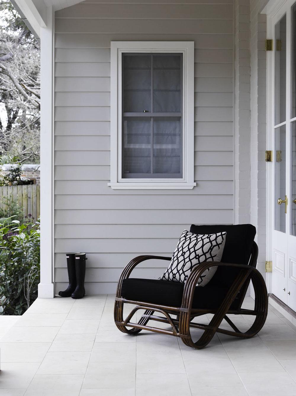 Outdoor_chair_018.jpg