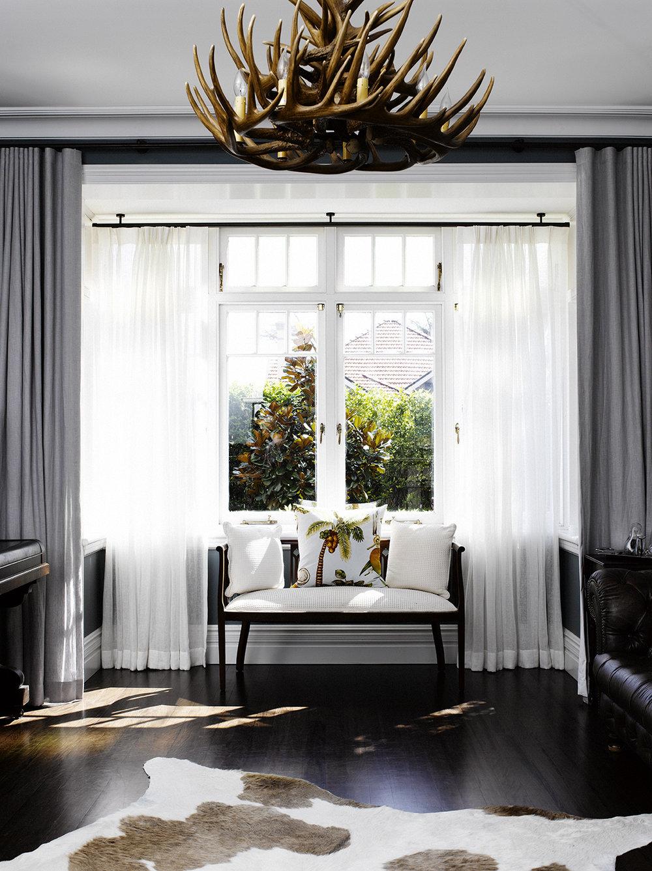 Mosman (III) — Ann King | Interior Designer, Interior Decorator ...