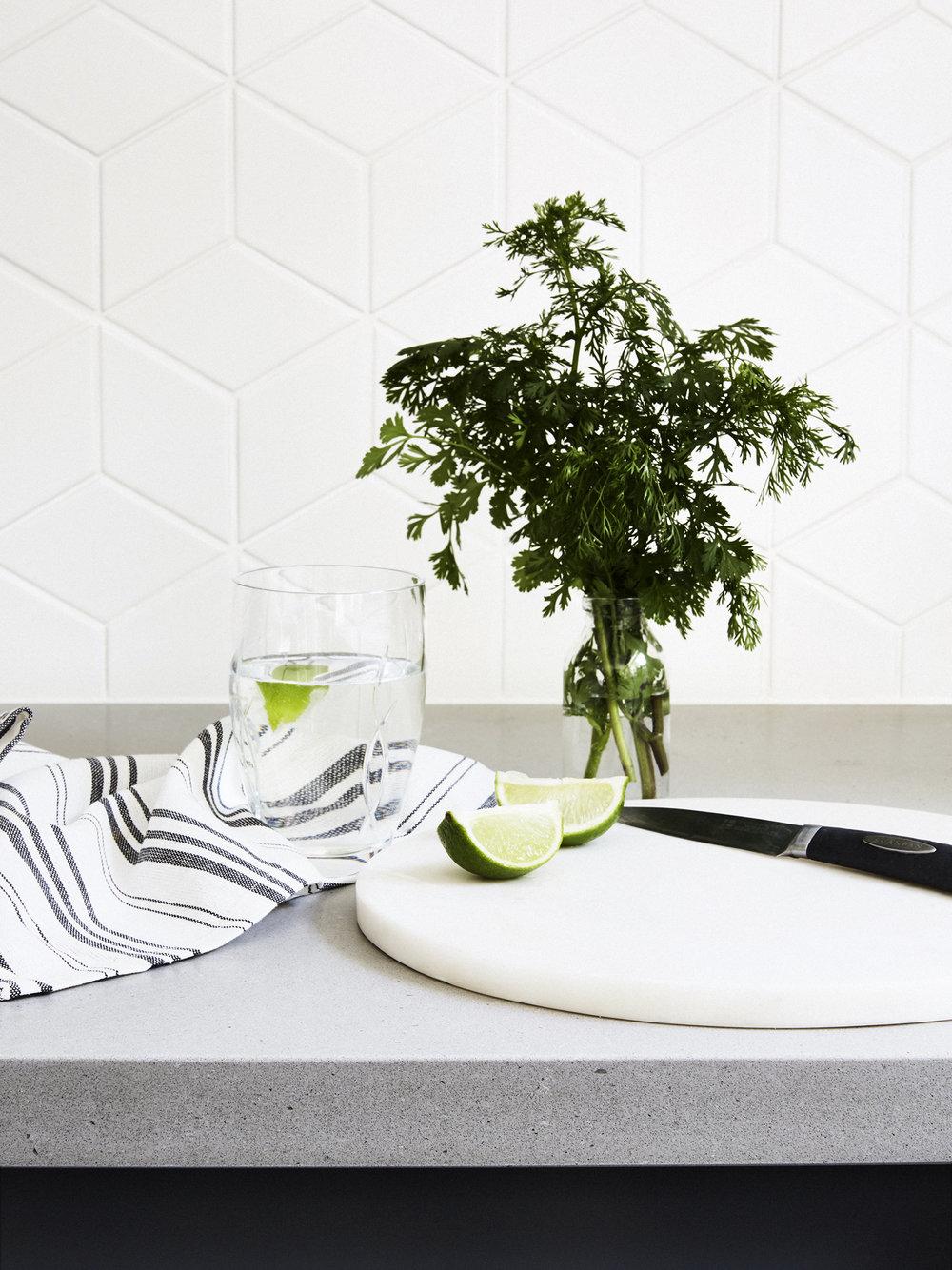 171103_Lintern_Kitchen_152_crop_T.jpg