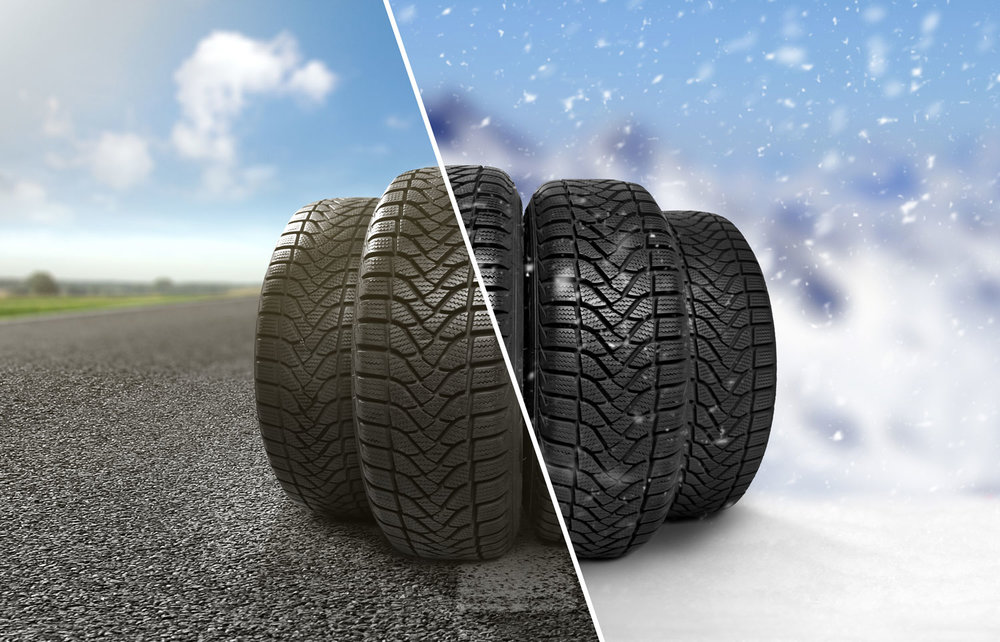 winter-tires.jpg