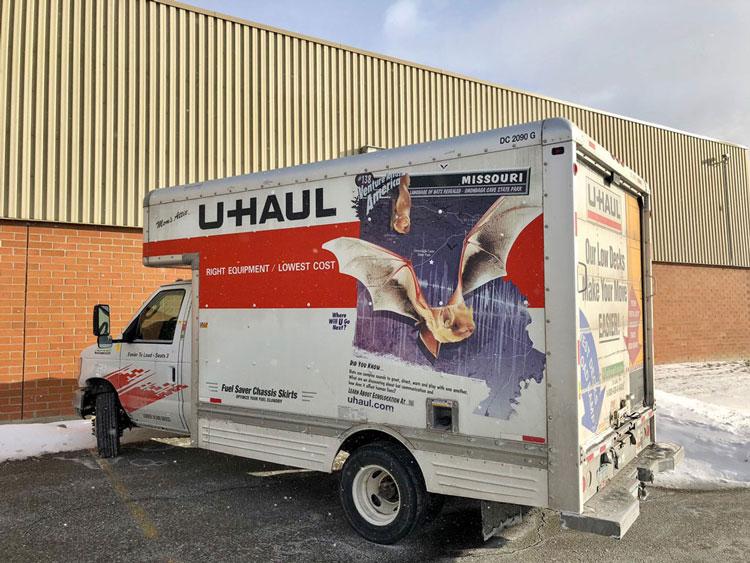 storage-centre-uhaul.jpg