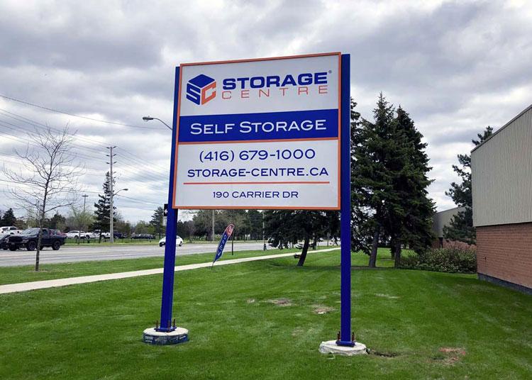 storage-centre-sign.jpg