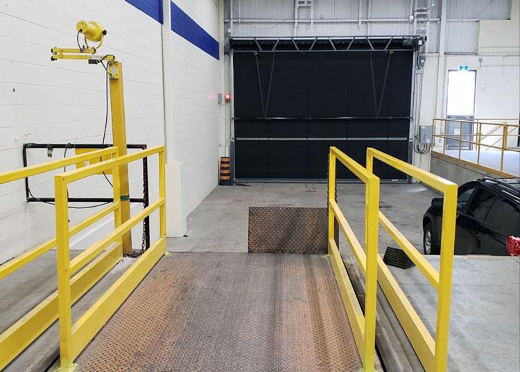 storage-centre-inside.jpg