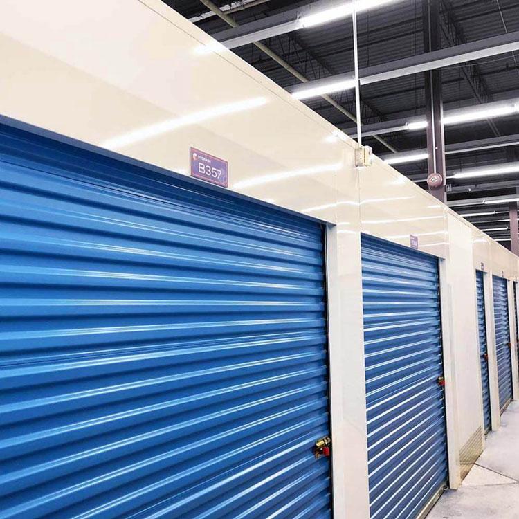 storage-unit-locker.jpg