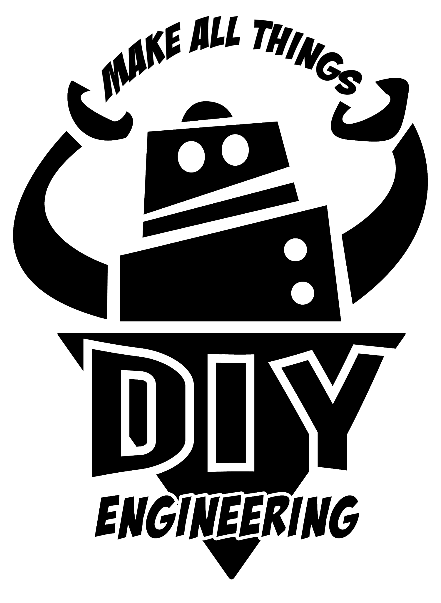 DIY Engineering