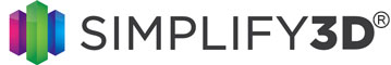 Simplify3D_logo_r.jpg